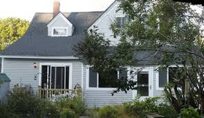 Vacation Homes Bar Harbor Maine - 3br house vacation rental in bar harbor maine 14859 agreatertown