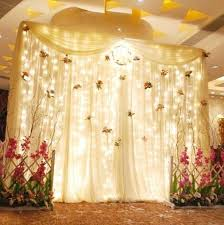 outdoor cing lights string 11 best curtain string lights images on pinterest string lights