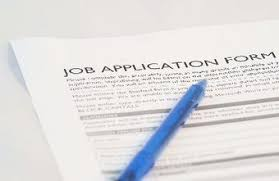 how to send a resume with desired compensation chron com