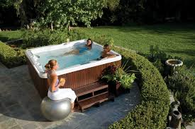 Backyard Spa Parts How To Operate Your Tub Economically 5 Steps Master Spa Parts