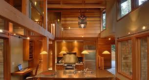 cedar wood wall enchanting cedar wood wall paneling 25 for pictures with cedar