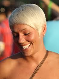 best otc hair bleach level 6 to 9 natural blonde hair back2myroots