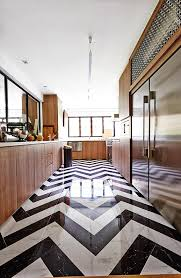 interior designers homes better than yours we you the homes of interior designers