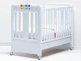culle prima infanzia lettini neonati sicuri e comodi lettini prima infanzia