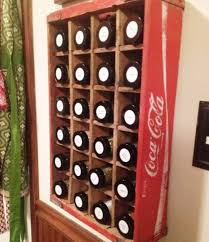 Woodworking Plans Spice Rack Diy Spice Rack Instructions And Ideas Guide Patterns