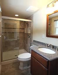 small bathroom remodel cost 2017 telecure me
