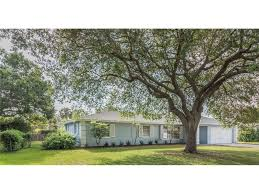 1516 34th ave for sale vero beach fl trulia