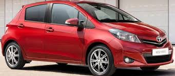toyota lowest price car 10 best affordable cars for students