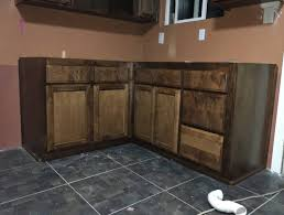 cabinet makers bakersfield ca oscar s cabinets cabinet maker in bakersfield