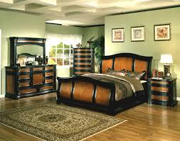art nouveau bedroom interior lafayette art nouveau master bedroom decoration ideas