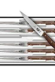 victorinox swiss army 57607 3 pc utility knife set 0 kitchen