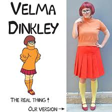 Betty Boop Halloween Costume 145 Build Costume Ideas Images