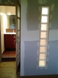 salle d eau dans chambre salle d eau dans une suite parentale travaux renovation salle