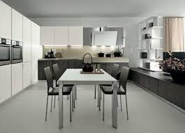 Gatto Kitchens Atlanta Atlantas Kitchen Cabinet Supplier - Atlanta modern furniture