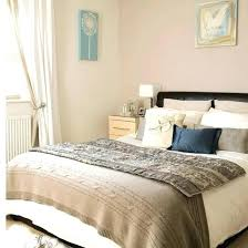 color for bedroom walls neutral interior paint colors neutral bedroom paint colours interior