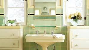 1920s Bathroom Light Fixtures Period Bathrooms Restoration Design 1920s Bathroom Light Fixtures