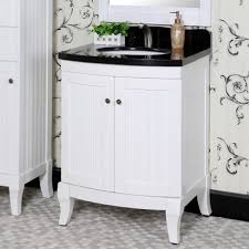 Bathroom Vanities Country Style Enchanting Country Style Bathroom Vanities And Sinks With High