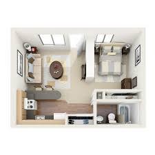 senior housing floor plans room options peaceful pines senior living community