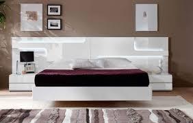 bedroom contemporary wooden beds wooden bed slats big wooden bed