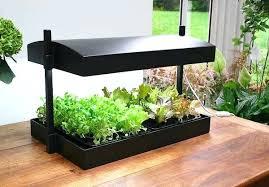grow light indoor garden grow lights indoor garden indoor plant grow lights plant lights home