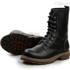 womens boots motorcycle 2015 motorcycle boots for genuine leather fashion