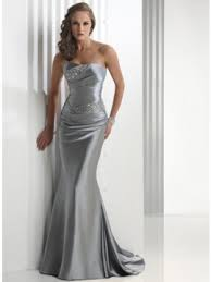 bridesmaid dresses silver bridesmaid dresses turquoise and silver