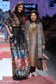 Brandname News Collections Fashion Shows 11 best lakme fashion week 2017 images on pinterest resorts