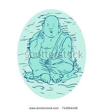 gautama buddha stock images royalty free images u0026 vectors
