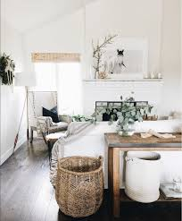 the 25 best white couches ideas on pinterest cream washing room