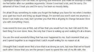 funny quotes about love letters love quotes