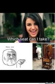 Take A Seat Meme - which seat can i take by jackranga meme center