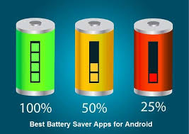 battery app for android top 10 best battery saver apps for android in 2017 with ratings