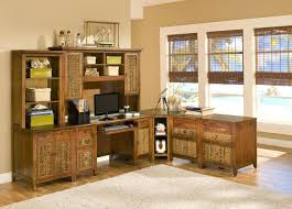Home Office Furniture Suites Office Ideas Astonishing Office Suite Furniture Galleries Modern
