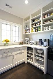 open shelf corner kitchen cabinet open shelves between kitchen cabinets shelving upper shelf corner
