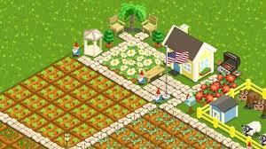 App home design story neighbors Kompan home design
