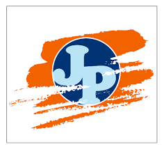 Professional Painting Jacobsen Painting Professional Painting In Boulder For Over 40 Years