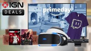 amazon black friday 2k17 madden daily deals some amazon prime day deals are live ign