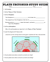 6th grade earth systems ms sylvester u0027s science page