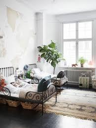 chambre fer forgé décoration chambre fer forge blanc 97 argenteuil armoire ikea