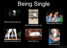 Memes About Being Single - 50 best single memes