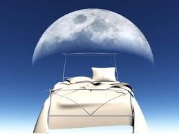 imagenes de buenas noches ala distancia nuevos mensajes de buenas noches a la distancia cabinas net