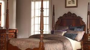 ralph lauren bedroom furniture ralph lauren bedroom furniture internetunblock us new collection