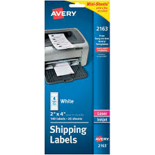 100 avery labels 6 per page template positioning field output