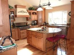 small kitchen plans with island kitchen plans with island ukraine