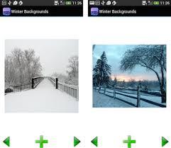 alter ego apk winter backgrounds apk version 2 3 winter