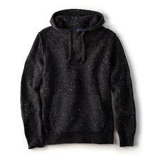 baja sweater rakuten ichiba shop mixon rakuten global market eagle