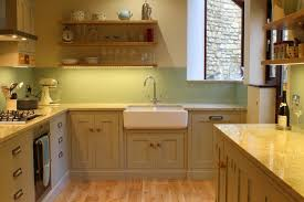 painting interior cabinets tags cool hand painted kitchen