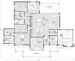 design floor plans fantastic farmhouse designs perth pindan homes
