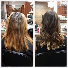 should wash hair before bayalage the 25 best color correction hair ideas on pinterest blonde
