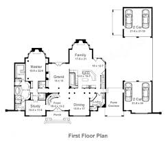 100 family floor plan floor plans of homes from famous tv